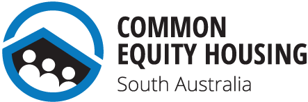 Common Equity Housing COVID19 Update