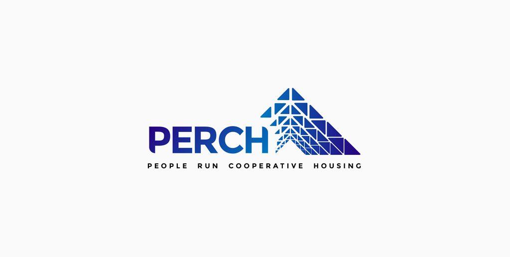 People Run Co-operative Housing Ltd (PERCH)