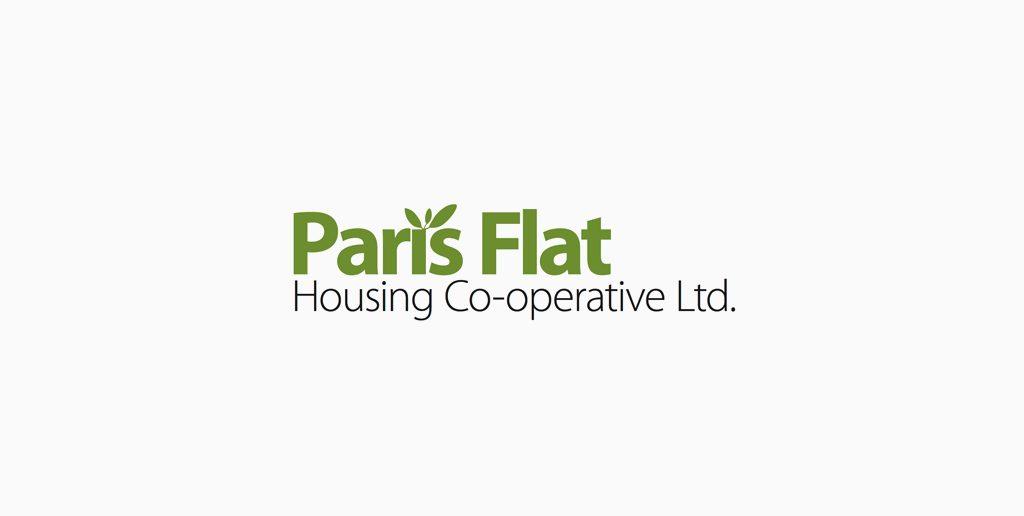 Paris Flat Housing Co-operative Ltd