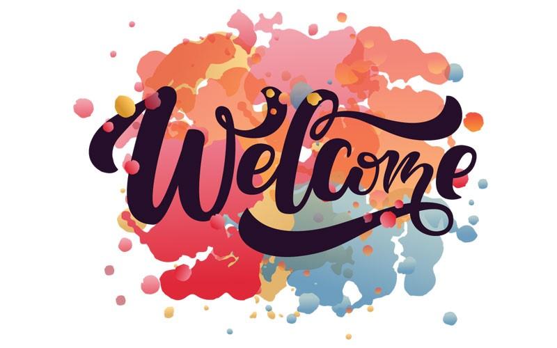 New Housing Officer – Welcome Karen Scott