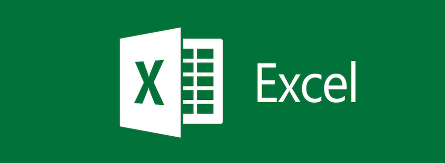 Excel Basic 2 Hour Express Training