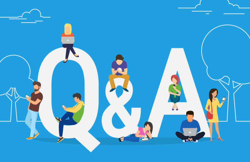 Tenancy Officer Q&A Info Session